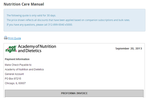 Create Invoices Online Pdf Nutrition Care Manual Bmw Invoice Prices Pdf with How To Send An Invoice In Paypal Excel Click Log Out In The Upper Right Corner Navigation Bar To Exit Note  While You Are Logged In The System You Are Utilizing A Subscription  Software For Billing And Invoicing Pdf